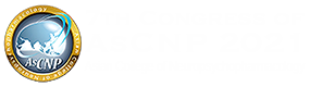 7th Congress of AsCNP2021